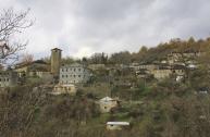Νεγάδες Ζαγοροχώρια Negades, Ioannina