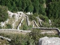 Σκάλα Βραδέτου