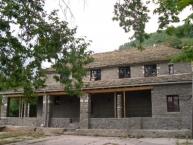 Ελατοχώρι Ζαγοροχώρια Elatohori, Ioannina