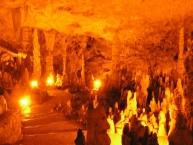 Σπήλαιο Περάματος Ιωαννίνων